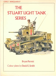 Vehiculo Blindado M-3 Stuart - Página 3 Vanguard-17-the-stuart-light-tank-series_page1_image1