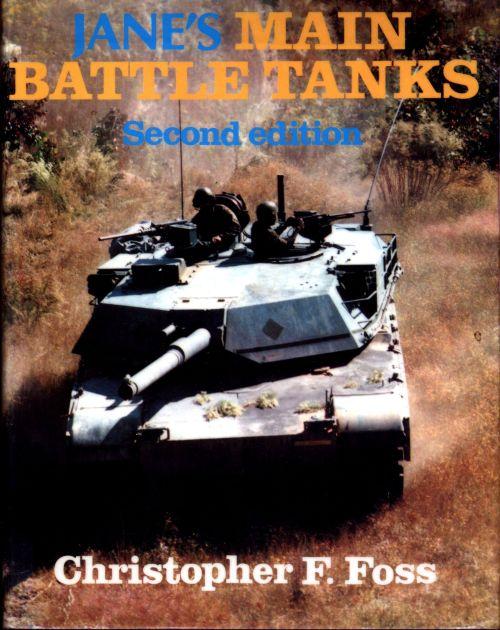 Janes MBT 2ed 001